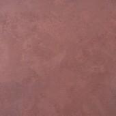 san-marco-cadoro-velvet-01-640×536