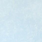 san-marco-decori-classici-07-640×451