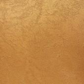 san-marco-marcopolo-04-640×600