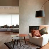 san-marco-marcopolo-luxury-03-640×640