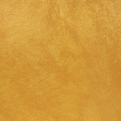 san-marco-marcopolo-luxury-09-640×600