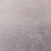 san-marco-marmo-antico-01-640×596