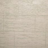 san-marco-marmo-antico-02-640×594