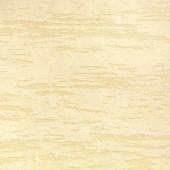 san-marco-marmo-antico-07-640×600