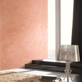 san-marco-marmorino-classico-041-640×640