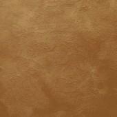 san-marco-rilievo-03-640×597