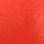 san-marco-stucco-veneziano-03-640×587