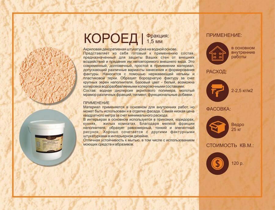 Koroed-1.5-mm