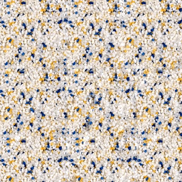 мозаичная штукатурка байрамикс